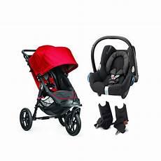 maxi cosi city baby jogger city elite 2014 maxi cosi cabriofix black package