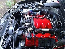 how does a cars engine work 2007 chrysler pacifica parking system 2007 chrysler supercharger engine conversion car photo and specs