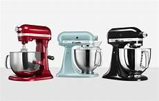 robot cucina kitchenaid robot da cucina kitchenaid da 3 3 l 5ksm3311x sito