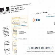 Documents Pour Changement D Adresse De Carte Grise