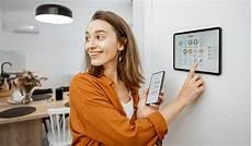 Beste Smart Home Systeme Preise Vergleich Und Tipps
