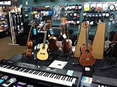Top 10 Musical Instrument Shops In Hyderabad