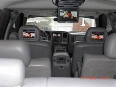 all car manuals free 2004 gmc yukon interior lighting onmytab 2004 gmc yukon denali specs photos modification info at cardomain
