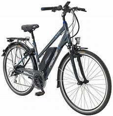 e bike 120 km h fischer fahrraeder e bike trekking damen 187 etd 1616 171 28