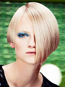 frisuren 2015 frauen mittellang frisuren frauen blond mittellang