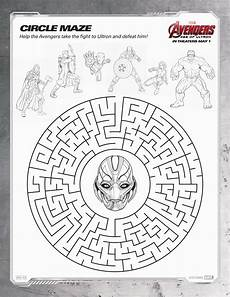 age of ultron coloring sheets 14 coloring home