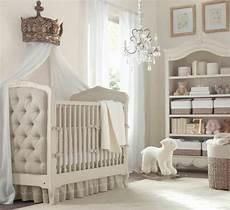 chambre bébé de luxe o 249 trouver le meilleur tour de lit b 233 b 233 sur un bon prix