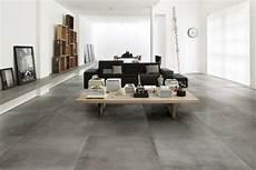 pavimento gres porcellanato pavimenti per interni tendenze design 2019 sap roma