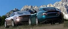 jaguar xk8 vs aston martin db7 jaguar xkr vs aston martin db9