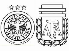 Fussball Ausmalbilder Deutschland Fussball Zum Ausmalen Newtemp