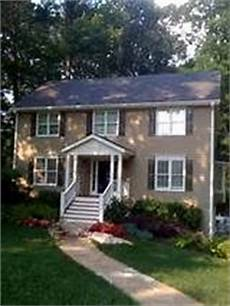 1000 images about exterior paint color pinterest exterior house paint colors exterior