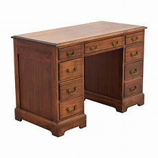 home office wood furniture 67 off taylor made furniture taylor made furniture