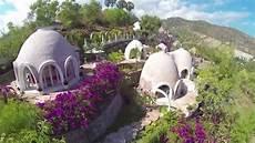matahari lombok village villas vacation rentals mentigi bay dome village in lombok 4rent