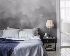 Bedroom Easy Diy Wall Painting Ideas by 34 Cool Ways To Paint Walls