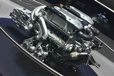 moteur bugatti chiron we a new enemy the 1 500hp turbo w16 bugatti