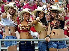 oklahoma vs texas football game