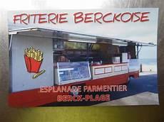 location a berck la baraque a frites berck restaurant reviews photos