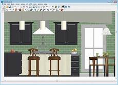 Kitchen Design Software Free For Windows 7 by Landscaping Designs Pictures Landscape Design Software