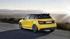 audi s1 quattro sportback confirmed price tag of quot about