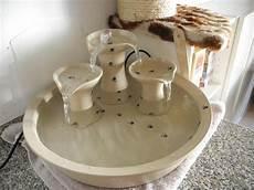 Keramik Im Hof Brunnen - hobbyzucht wo gibt es futter sch 246 nes und n 252 tzliches