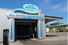 Carwash Wentorf Autowaschanlage Autow 228 Sche Carwash
