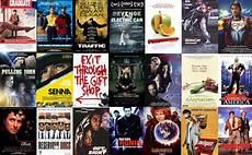 Beste Netflix Filme - 53 of the best on netflix for 2012 list