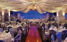 mandavilla events centre modern wedding venue wedding venues sydney wedding venues
