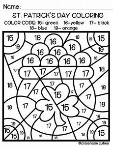 s day math worksheets 20576 st s day kindergarten math no prep 0 kindergarten math kindergarten math activities