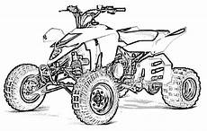 road vehicles coloring pages 16417 motor road coloring page cars coloring pages coloring pages race car coloring pages