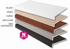 Bardages Clins Vinyl Pvc Planches De Rives Comptoir