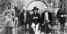 almond brothers band 50 years of the allman brothers band gregg allman