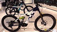 2020 husqvarna mountain cross 27 5 hc8 electric bike