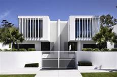 modern style architectural 10 common architectural styles for your custom home