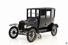 Model T Day Tirebuyer