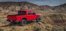 der neue jeep 174 gladiator insight publishing boutique