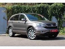 old car manuals online 2012 honda cr v electronic toll collection honda cr v 2 2 i dtec ex diesel manual 2012 62 car for sale