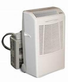 split de climatisation chauffage climatisation climatiseur plafonnier split system