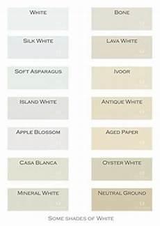 15 shades of white white home decor ideas shades of