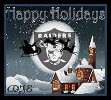 merry christmas ho ho ho oakland raiders logo oakland raiders wallpapers raiders wallpaper