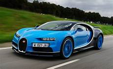 bugatti veyron price top 15 most expensive cars in the world for 2018 live enhanced