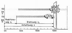 mathematik geschwindigkeitsberechnung mathe