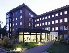 Wohnung Bergedorf by Betreutes Wohnen Hamburg Bergedorf Cura Betreutes Wohnen