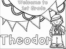 coloring pages of s names 17845 day of school name coloring pages grade day of school name coloring pages