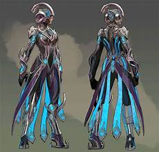 warframe blender models warframe on twitter quot our first designer deluxe skin created by the talented stjepansejic
