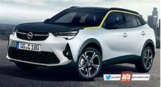 gamme opel mokka 2020 opel mokka x ii cochespias net