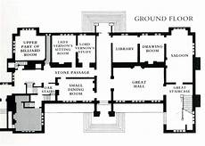 hatfield house floor plan image result for quot hatfield house quot quot floor plan quot sudbury