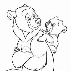 Bruder Malvorlagen Novel 102 Besten Disney Coloring Pages Disney