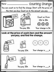 counting money worksheets reception 2314 counting money worksheets identifying coins and adding coins tpt