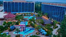 disneyland hotel 2018 room prices 457 deals reviews