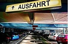 Park And Ride In Stuttgart Vaihingen Parkhaus Ist F 252 Rvvs
